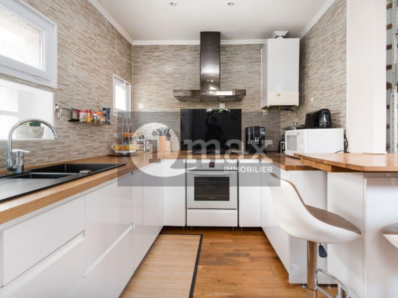 Vente appartement La garenne colombes 415000€ - Photo 7