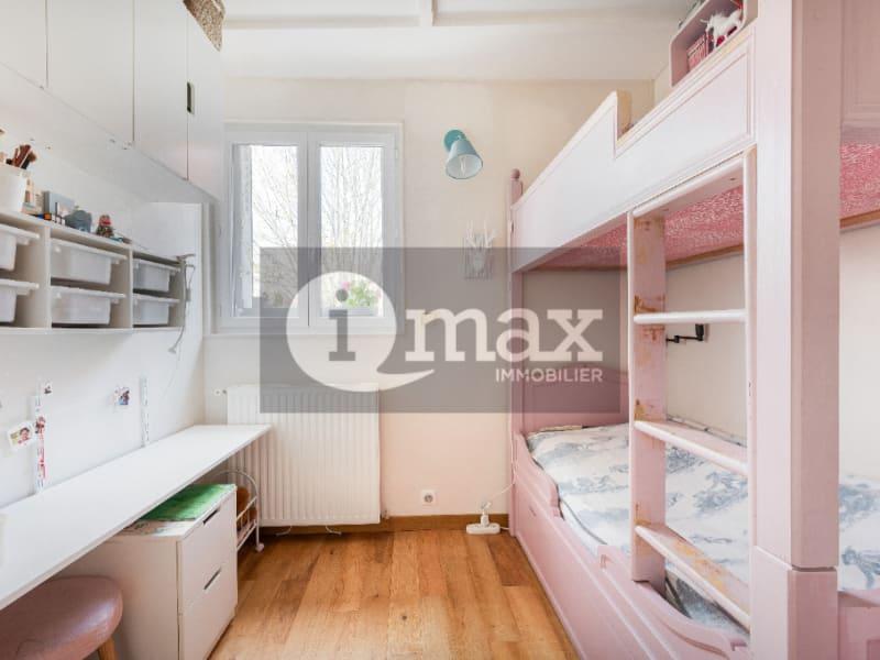 Vente appartement La garenne colombes 415000€ - Photo 12