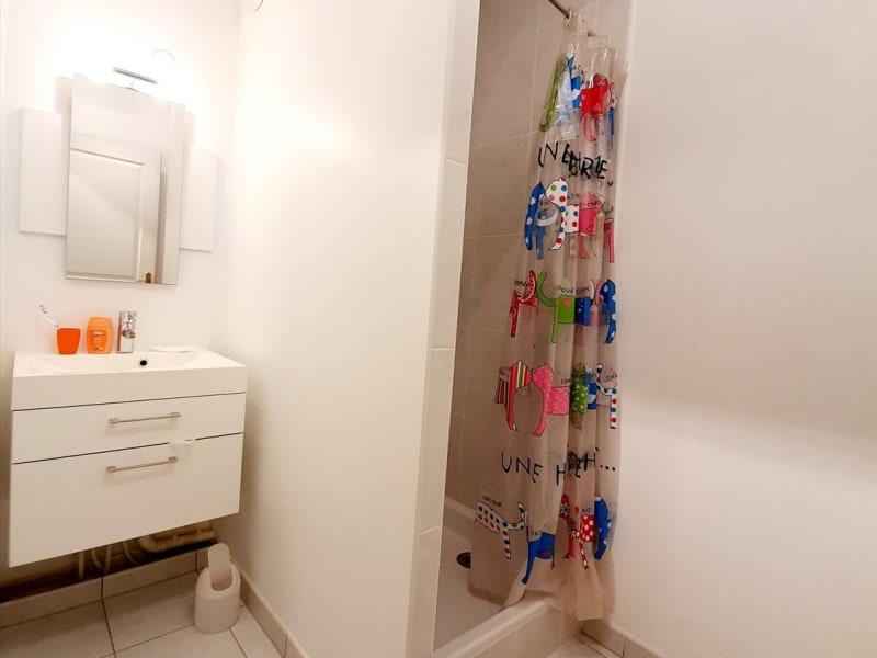 Sale apartment Le raincy 569000€ - Picture 11