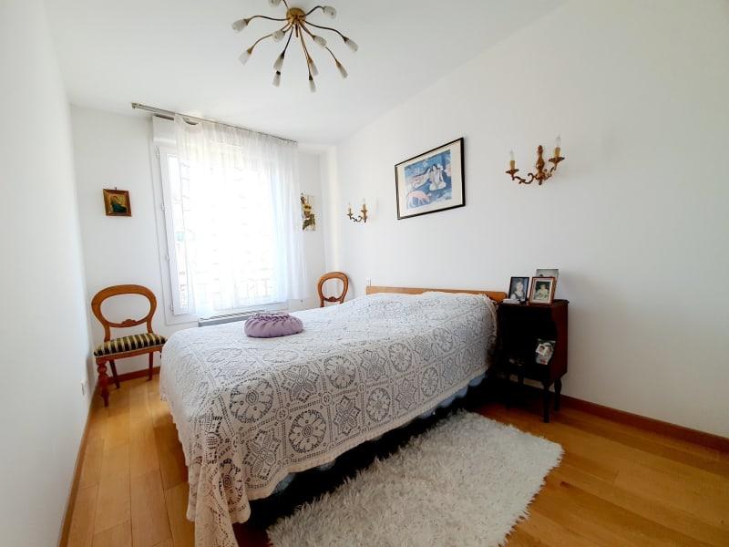 Sale apartment Le raincy 569000€ - Picture 8