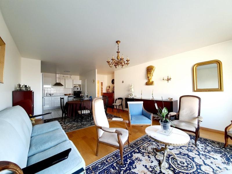 Sale apartment Le raincy 569000€ - Picture 5