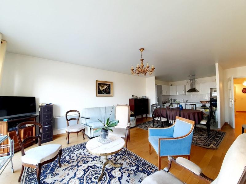 Sale apartment Le raincy 569000€ - Picture 4