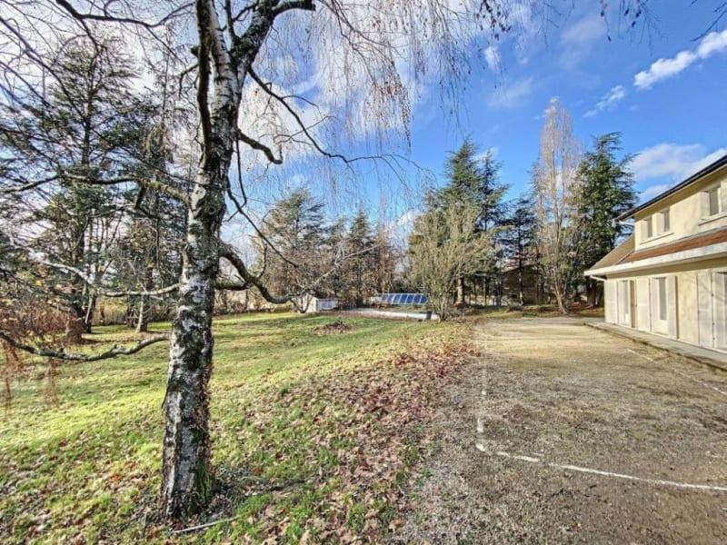 Location maison / villa Chaponost 2950€ CC - Photo 24