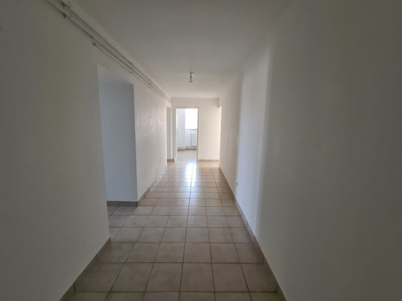Vente appartement St omer 136500€ - Photo 6