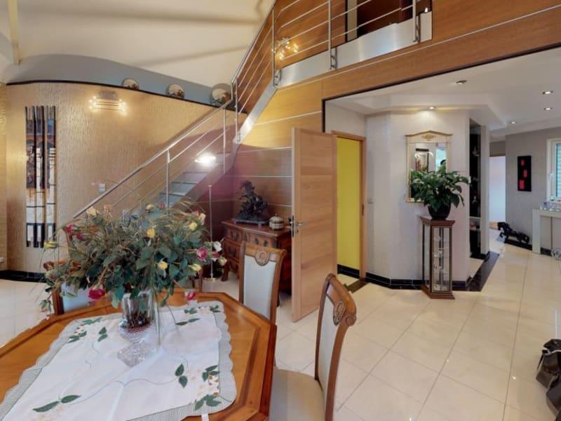 Vente de prestige maison / villa Inghem  - Photo 3