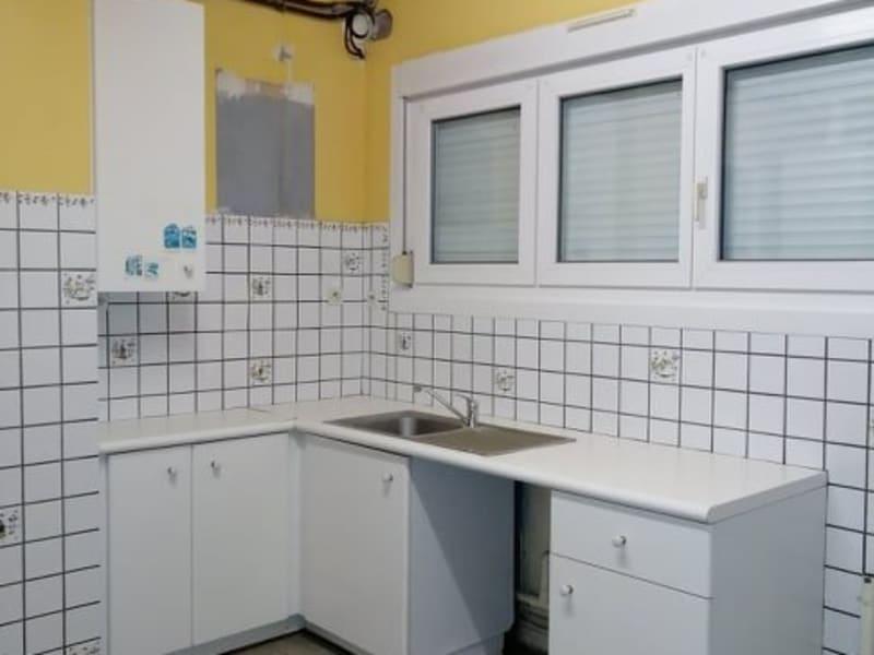 Vente maison / villa Helfaut 218400€ - Photo 13
