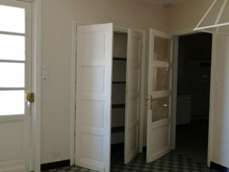 Vente maison / villa Helfaut 218400€ - Photo 15
