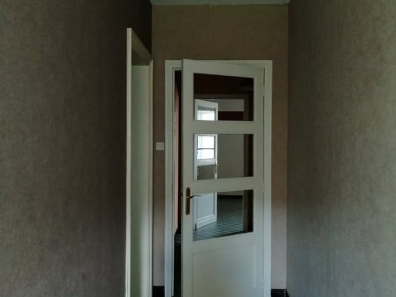 Vente maison / villa Helfaut 218400€ - Photo 17