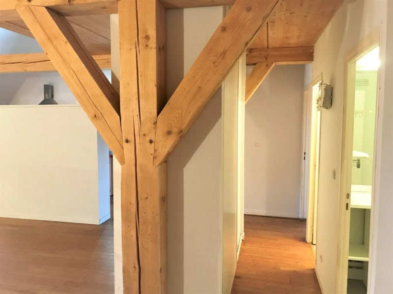 Vente appartement Gravelines 168 000€ - Photo 9