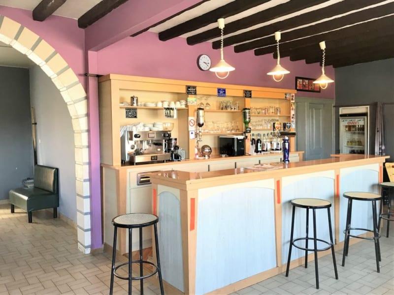 Vente maison / villa Enquin les mines 183750€ - Photo 3