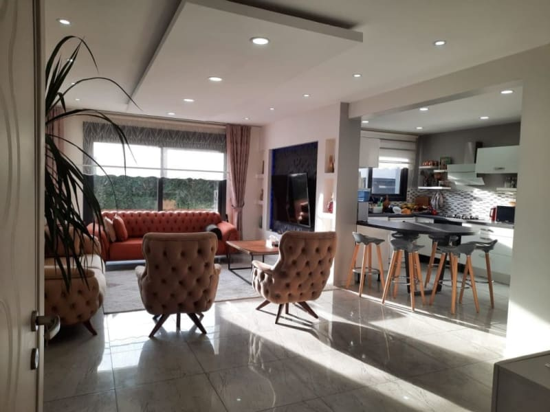 Vente maison / villa Longuenesse 348400€ - Photo 11