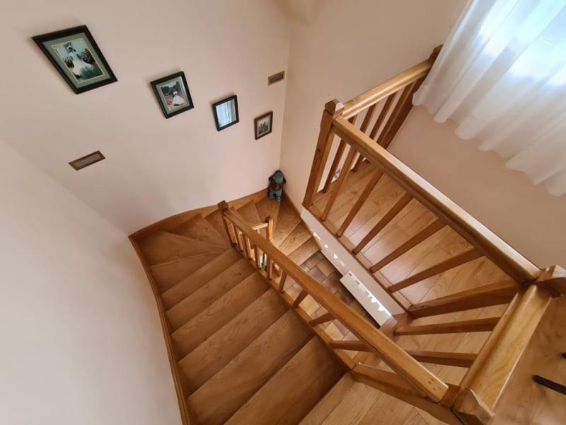 Vente maison / villa Longuenesse 343200€ - Photo 7