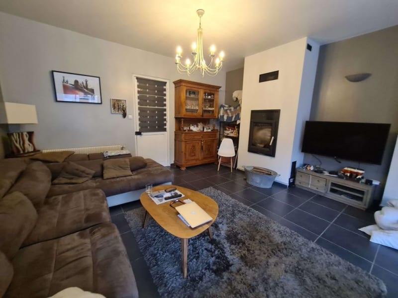 Vente maison / villa St omer 332800€ - Photo 8