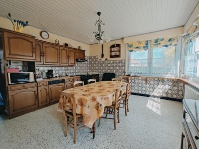 Sale house / villa Eperlecques 259000€ - Picture 10