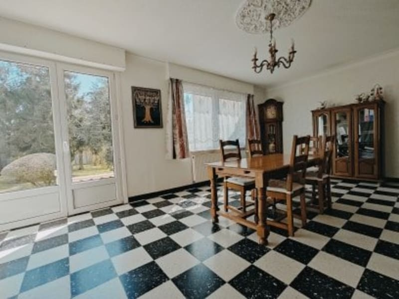 Sale house / villa Eperlecques 259000€ - Picture 11