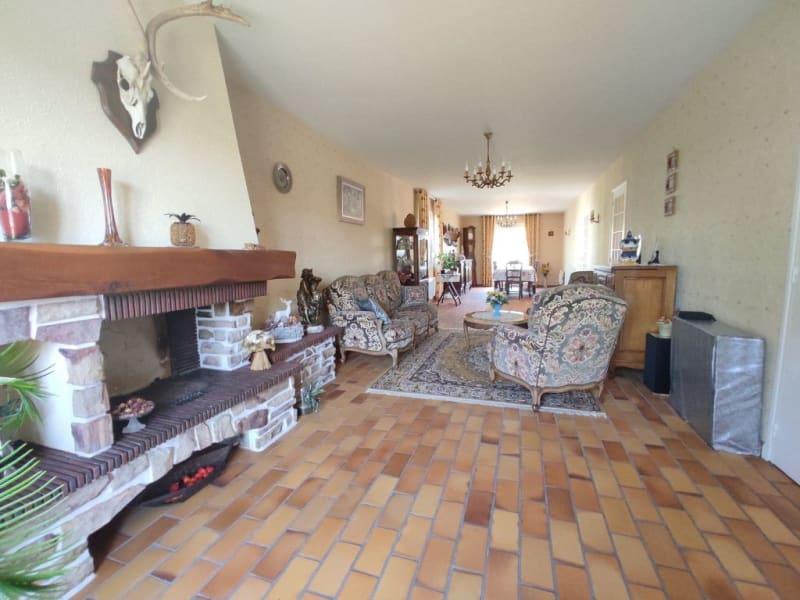 Vente maison / villa Renescure 279450€ - Photo 11