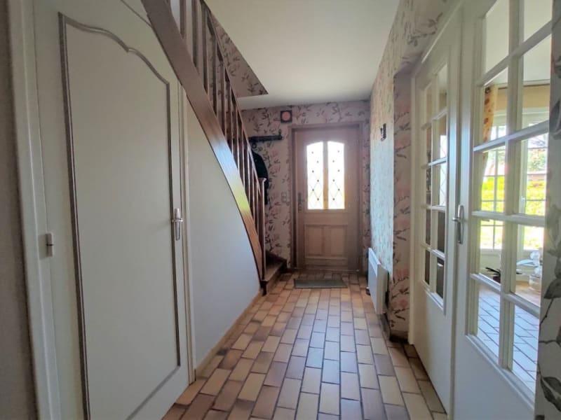 Vente maison / villa Renescure 279450€ - Photo 13