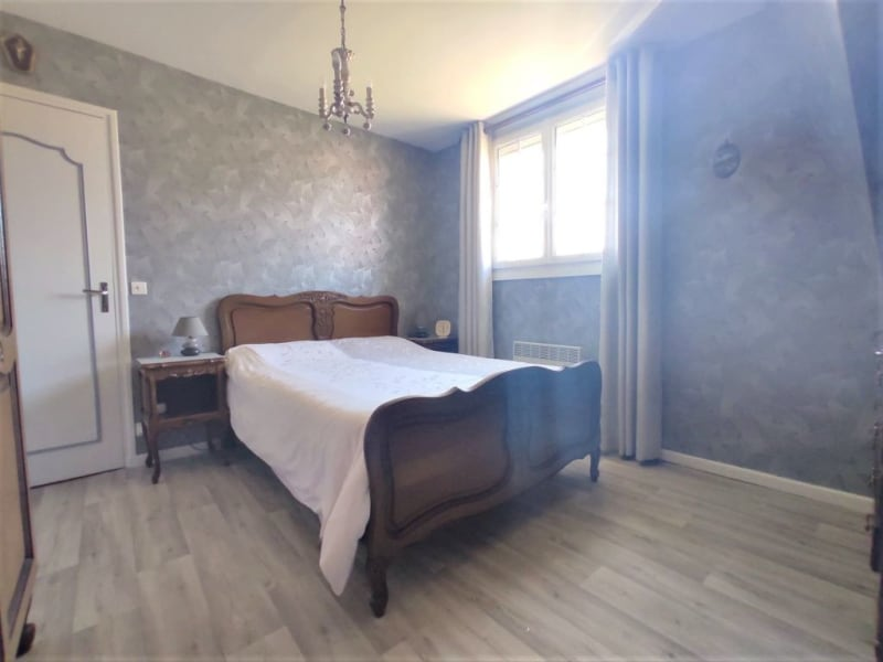 Sale house / villa Renescure 279450€ - Picture 15