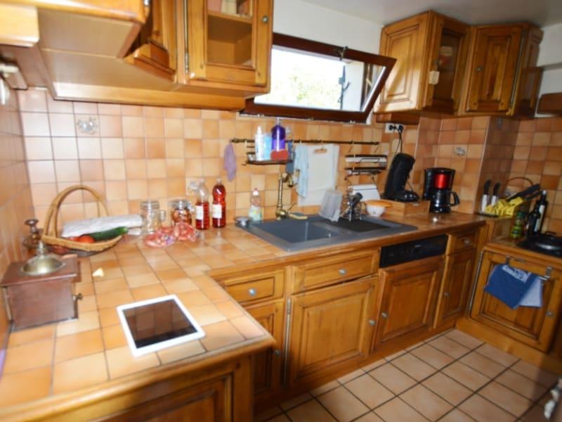 Sale house / villa Cormeilles en parisis 294000€ - Picture 10