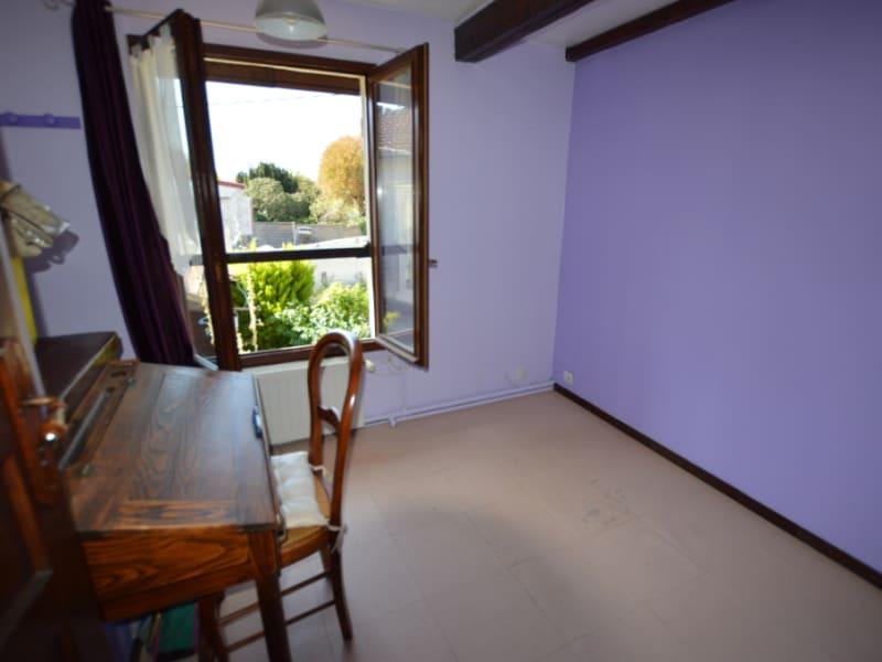 Sale house / villa Cormeilles en parisis 294000€ - Picture 11