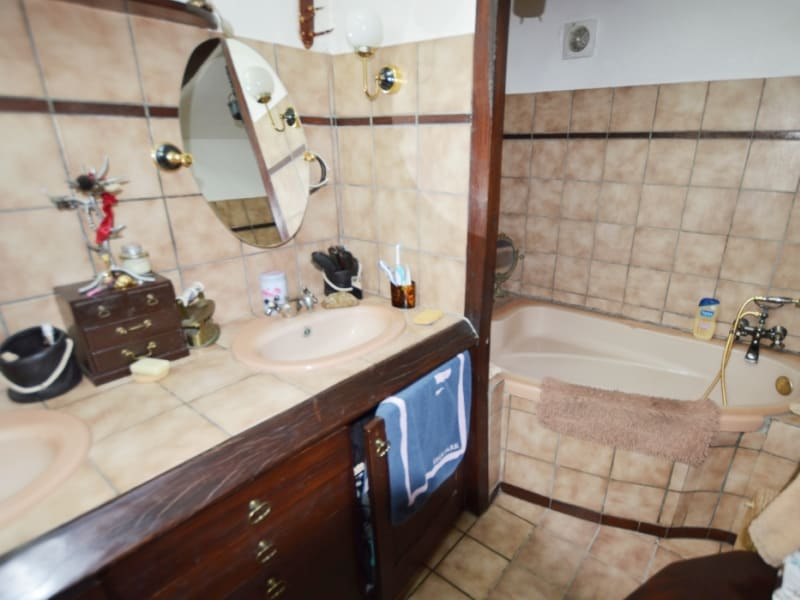 Sale house / villa Cormeilles en parisis 294000€ - Picture 12