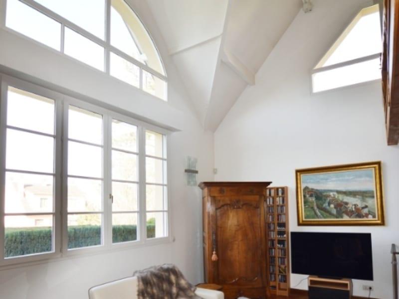 Venta  casa Cormeilles en parisis 772000€ - Fotografía 12