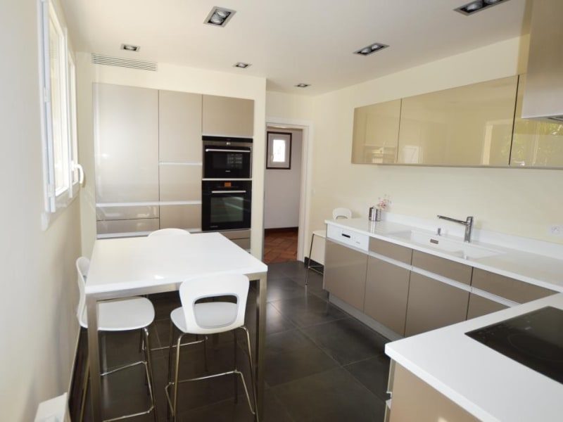 Venta  casa Cormeilles en parisis 772000€ - Fotografía 14