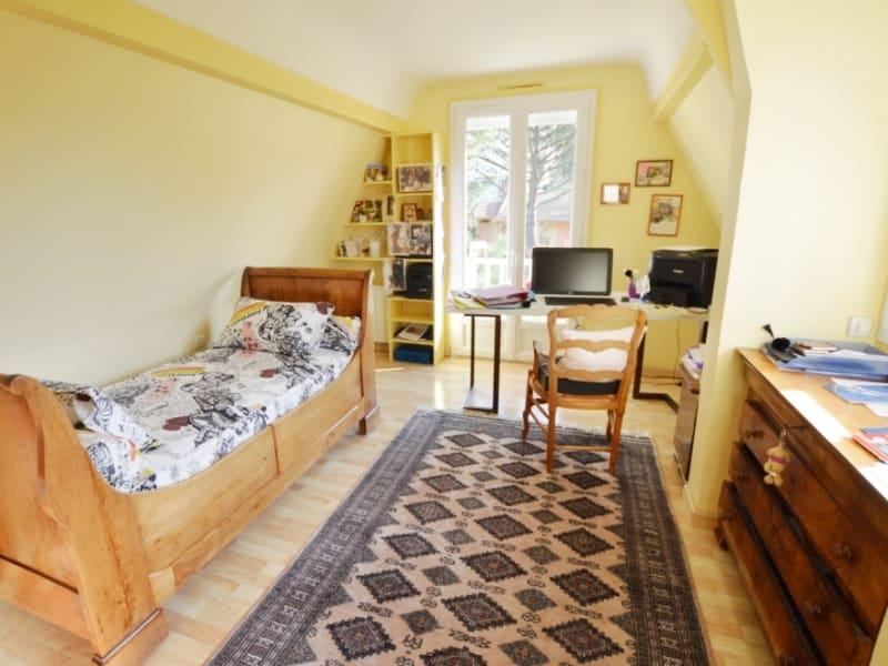 Venta  casa Cormeilles en parisis 772000€ - Fotografía 15
