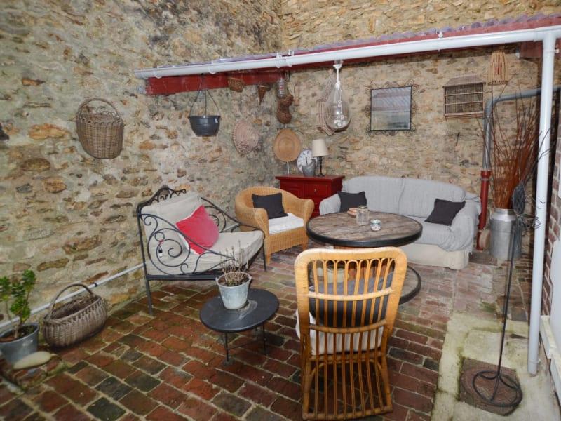 Vente maison / villa Cormeilles en parisis 819000€ - Photo 19