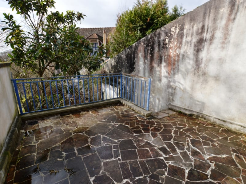 Venta  casa La frette sur seine 375000€ - Fotografía 17