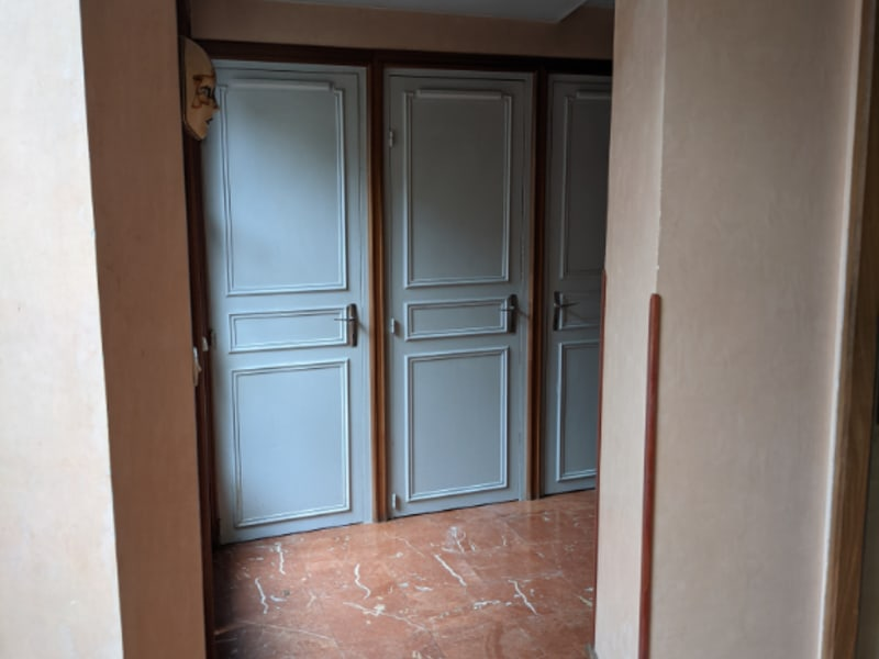 Venta  casa La frette sur seine 375000€ - Fotografía 18