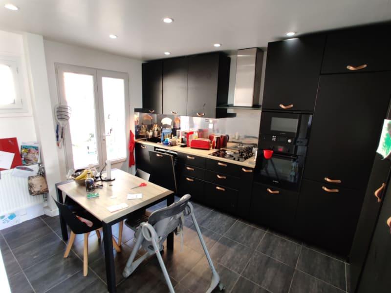 Vente maison / villa Herblay 497000€ - Photo 13
