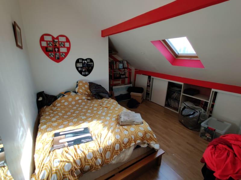 Vente maison / villa Herblay 497000€ - Photo 17
