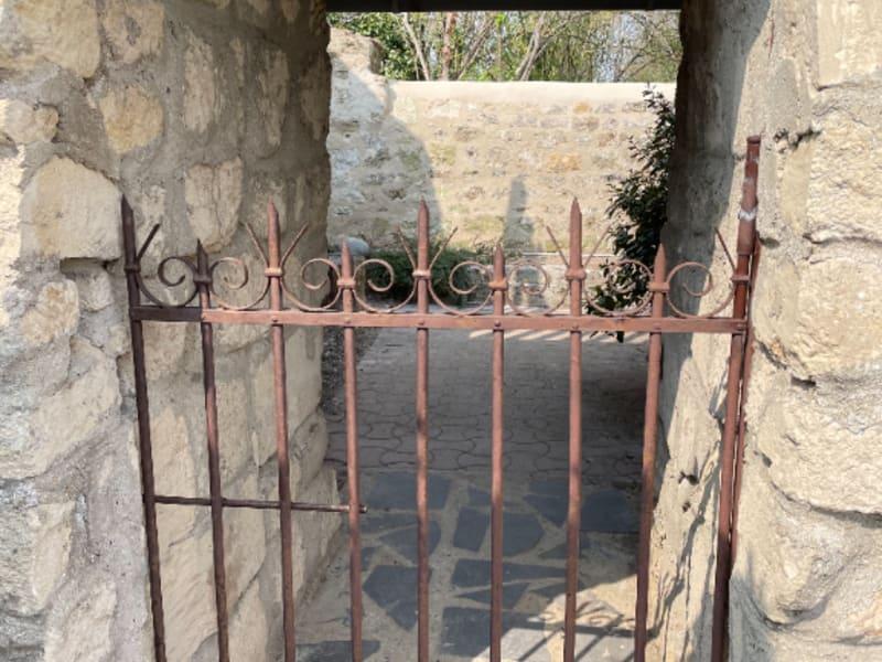 Sale house / villa Gouvieux 357000€ - Picture 13