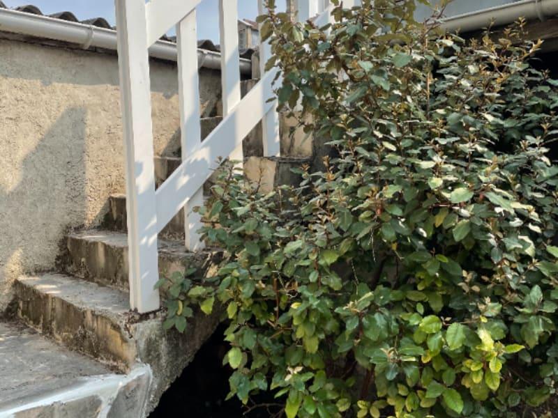 Sale house / villa Gouvieux 357000€ - Picture 14