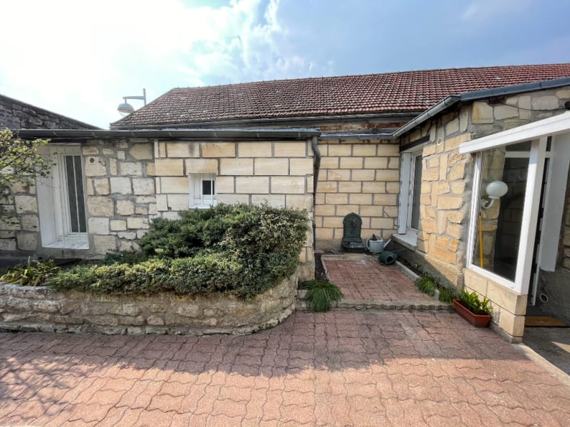 Sale house / villa Gouvieux 357000€ - Picture 15