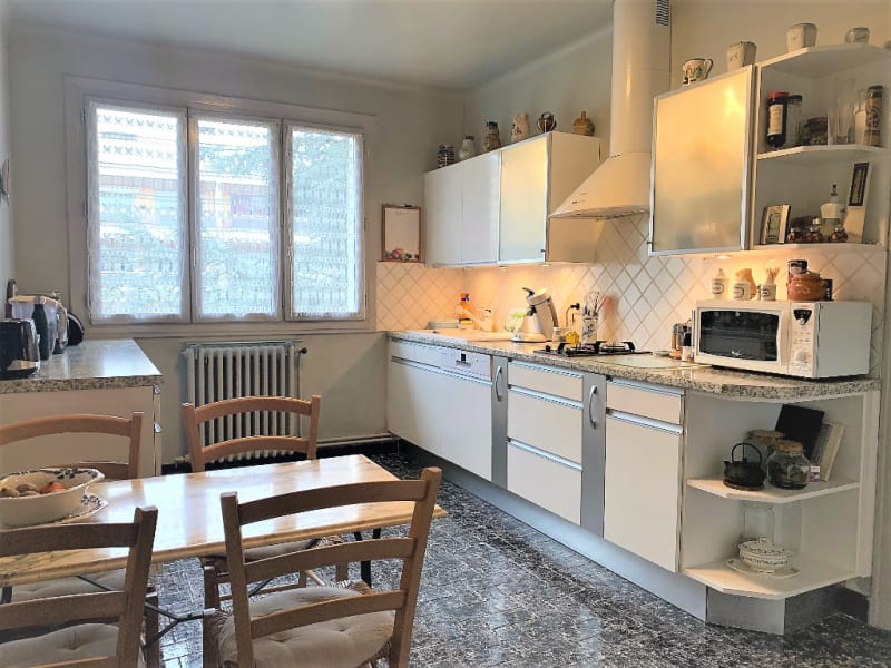 Vente appartement Athis mons 299500€ - Photo 12