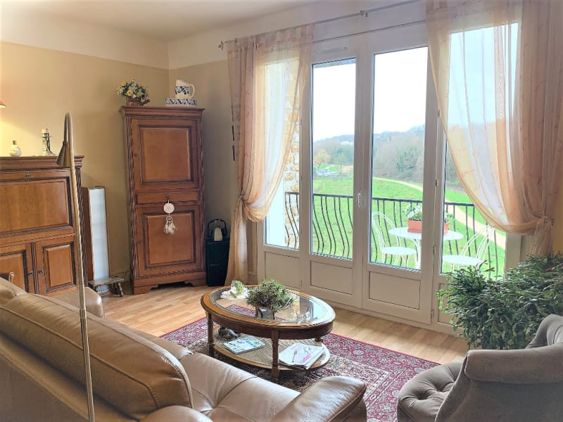 Vente appartement Athis mons 299500€ - Photo 13