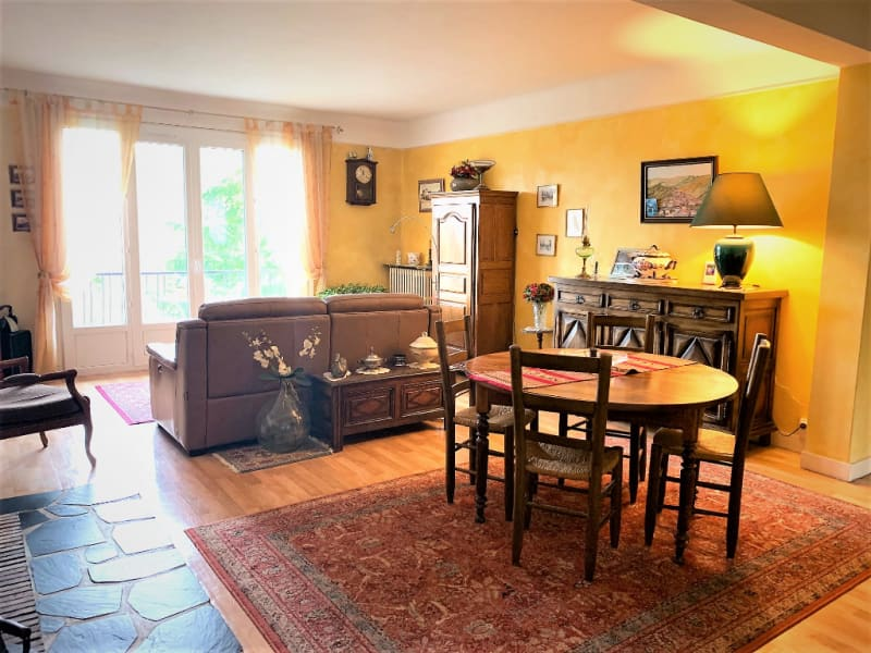 Vente appartement Athis mons 299500€ - Photo 14