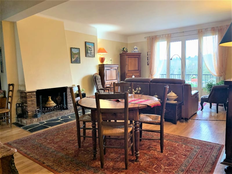 Vente appartement Athis mons 299500€ - Photo 15