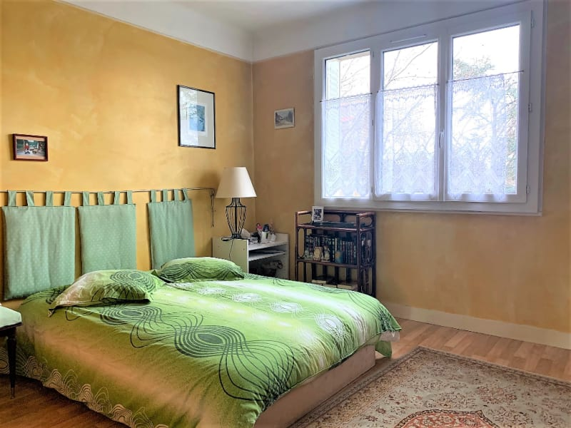 Vente appartement Athis mons 299500€ - Photo 17