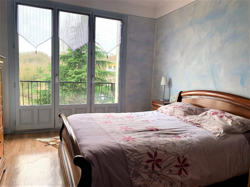 Vente appartement Athis mons 299500€ - Photo 19