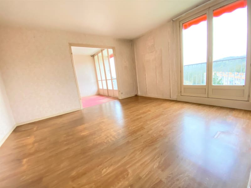 Vente appartement Athis mons 149900€ - Photo 9