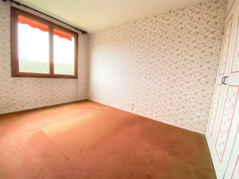 Vente appartement Athis mons 149900€ - Photo 11