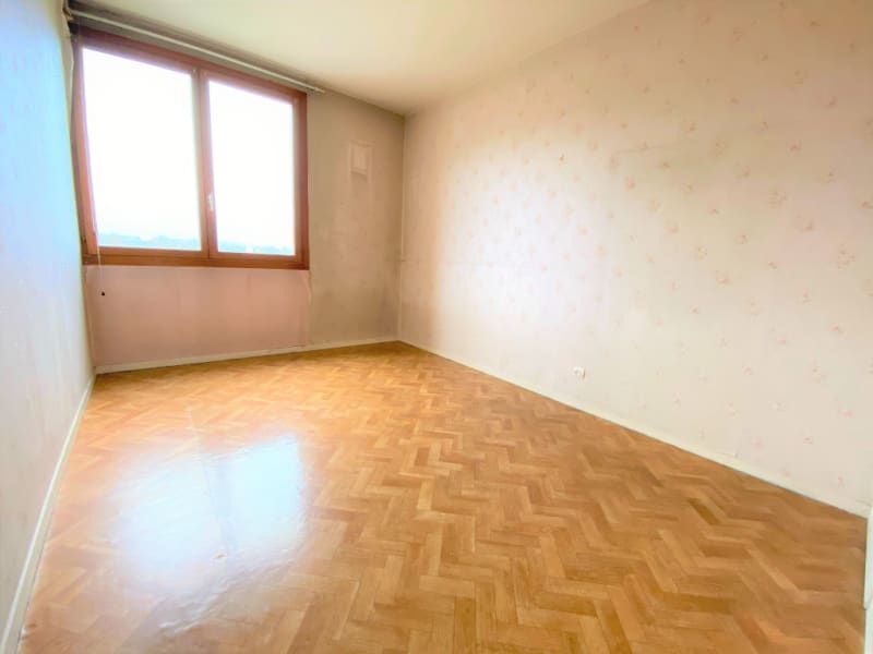 Vente appartement Athis mons 149900€ - Photo 12