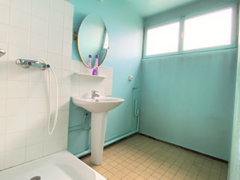 Vente appartement Athis mons 149900€ - Photo 14