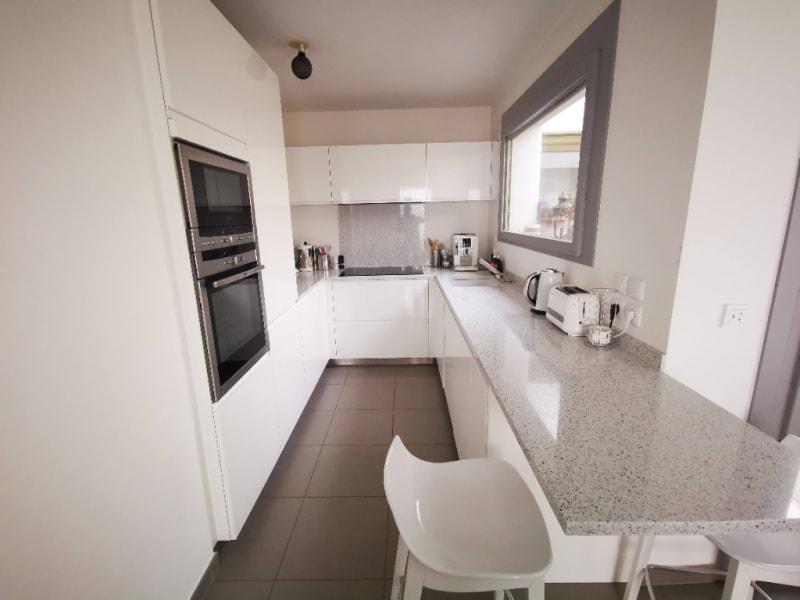 Sale apartment Juvisy sur orge 449000€ - Picture 15