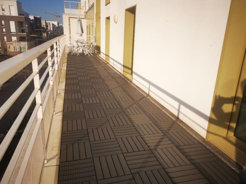 Vente appartement Juvisy sur orge 349000€ - Photo 11