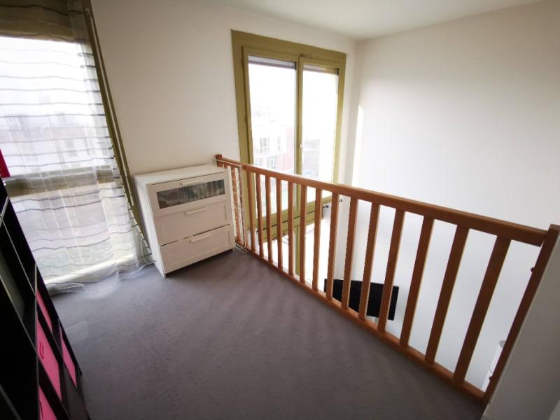 Vente appartement Juvisy sur orge 349000€ - Photo 16