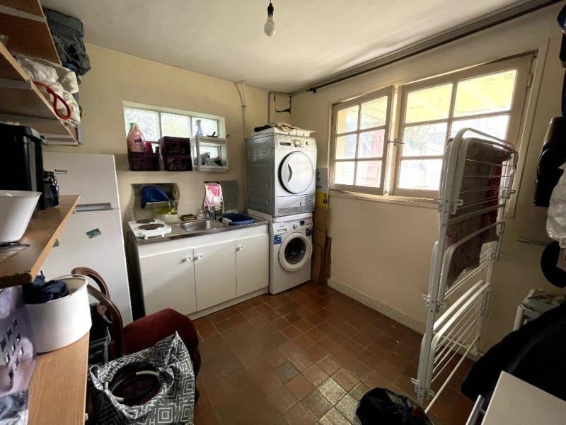 Vente appartement Viry chatillon 279900€ - Photo 19